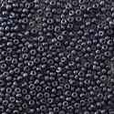 PRECIOSA rokajl 10/0 hematit - 50 g