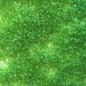 Sekané perličky světle zelené - II. jakost 250g