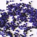 PRECIOSA - mix modro-černý- 50 g