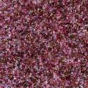 PRECIOSA - mix růžovo-topasový - 50 g
